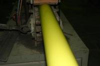 Трубы для канализации ПВХ